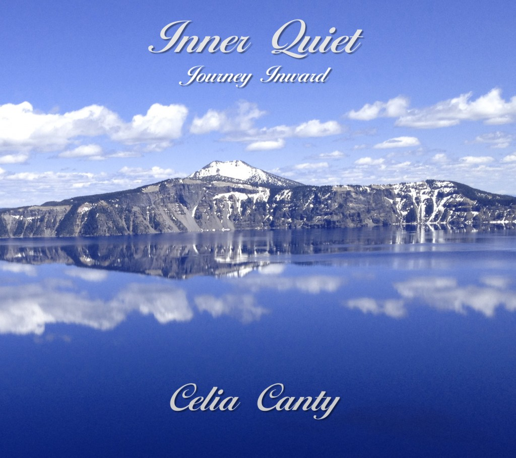 celia canty cd cover, front, 300 dpi, final 01-19-2015